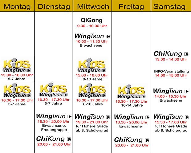 WT-KE-Stundenplan-2015-small