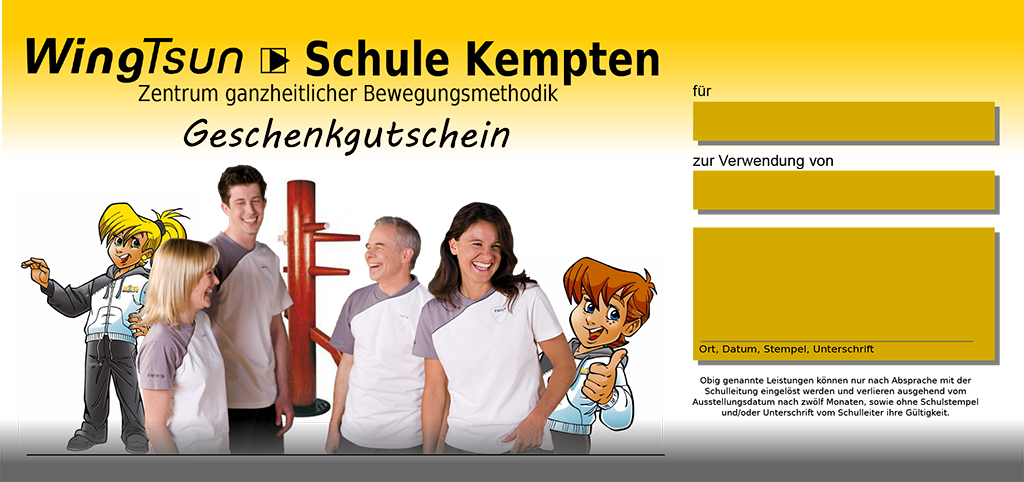 gutschein_preview